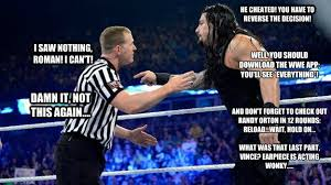 Wwe Memes Funny - wwf meme 28 images wwe memes wwf wwwf lol meme on instagram