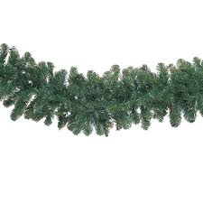 artificial greenery wreaths garland trees