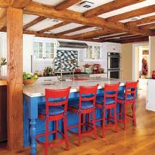 This Old House Kitchen Cabinets 182 Best Lakehouse Kitchen Images On Pinterest Kitchen Dream