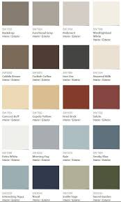 incredible pottery barn bedroom paint colors bedroom featuring