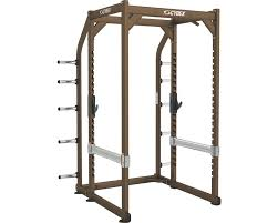 cybex adjustable bench 5435 parts bench decoration