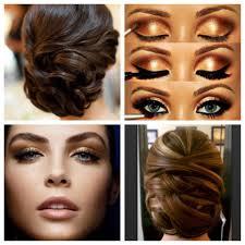 hair makeup filler layla ghraizy