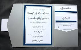 royal blue wedding invitations royal blue and black wedding invitations zoolook me