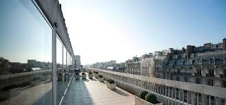 office and centre in paris champs elysées district flexible