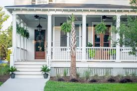 low country home why lowcountry homes are so unique