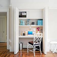 small apartment storage ideas great storage ideas small apartment small space storage 15 creative