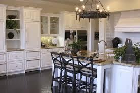 cuisine design blanche chambre enfant cuisine blanche cuisine blanche cuisine et plan