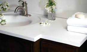 bertch cabinets oelwein iowa bertch cabinets cabinets for kitchen and bath and anywhere in your
