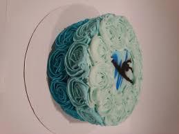 birthday cakes u2013 r goodies