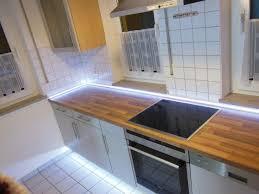 wohnideen shop attila erdgh led leuchten küche 100 images küchenbeleuchtung bei hornbach