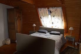 chambre hote troglodyte chambre d hote vouvray charmant chambre d hote troglodyte hi res