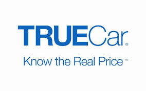 truecar new car price truecar inc acquires carperks