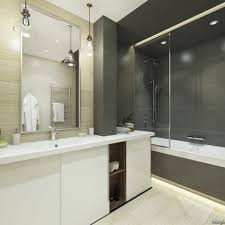 bathroom design awesome bathroom wall decor bathroom makeover