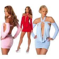 club clothes club clothes men bakuland women fashion