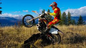 motocross action magazine favorite goggles honda cr500 ktm 300 enduro mountain action no music youtube