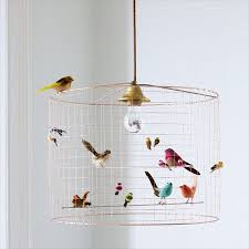 How To Make A Birdcage Chandelier Remarkable Diy Birdcage Chandelier 25 Best Ideas About Birdcage