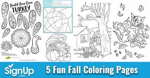 coloring pages roommomspot