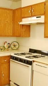 3 Bedroom Apartments In Sacramento by 1 2 U0026 3 Bedroom Apartments In Arden Arcade Sacramento Country