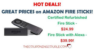 black friday amazon tv dealz amazon fire stick only 24 99 best price at amazon
