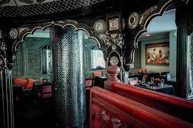best indian food restaurant in chapel hill nc raaga restaurant