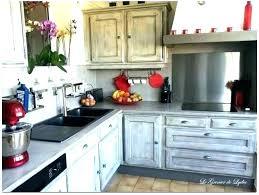 changer plan de travail cuisine changer plan de travail cuisine format du rustique prix pour