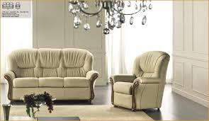 canape fauteuil cuir salon dossier modulable pvc gris9015 akano canapé fauteuil cuir populairement rock villect