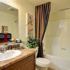 rising glen apartments 25 photos u0026 25 reviews carlsbad ca