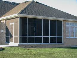 screen porch kits custom windows and gazebo parts u0026 kits