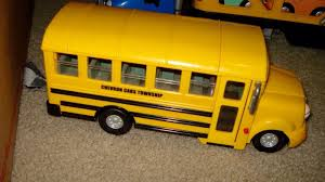 cars sally chevron cars sally bus with removable roof by ad