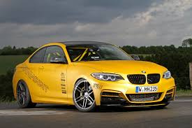 2 series bmw coupe bmw 2 series reviews specs prices top speed