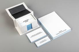 cool business card luxe cards at moo have edging interesting for personal business