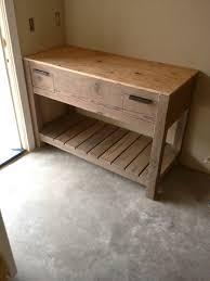 Bathroom Cabinets Built In Bathroom Wallpaper Full Hd Built In Rustic Wood Towel Shelf Plus