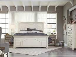 Oak Veneer Bedroom Furniture by Magnussen Home Furnishings Inc Home Furniture Bedroom