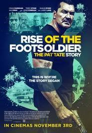 download film underworld ganool download film rise of the footsoldier 3 sub indo ganool filmgan pw