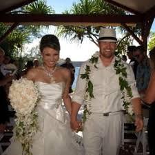 wedding coordinators wedding coordinators closed wedding planning 4435 lower