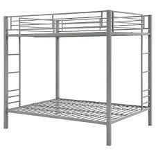 bunk beds black friday deals bunk bed kids u0027 beds target