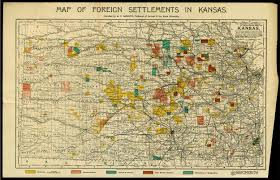 Kansas travel synonym images Teacher submitted lesson plans kansas historical society jpg