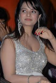 heroine saloni wallpapers download free hd wallpapers best saloni aswani photos including