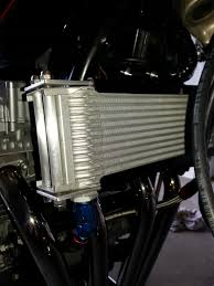 earls cooler richer jetting on the inboard carbs page 2 kzrider forum
