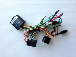 trailer wiring u2013 trailer etc u2026