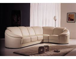 The  Best Cream Leather Sofa Ideas On Pinterest Cream Sofa - Cream leather sofas