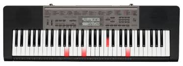 piano with light up keys casio lk 165 digital keyboard review digital piano review guide