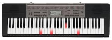 piano keyboard with light up keys casio lk 165 digital keyboard review digital piano review guide