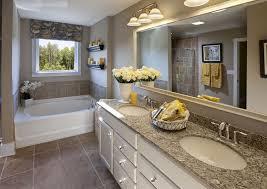 Emejing Master Bath Decorating Ideas Photos Decorating Interior - Master bathroom design ideas