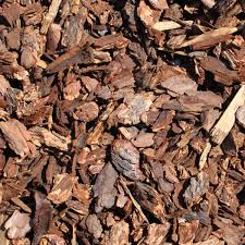 bark chorley ornamental bark mulch leyland west