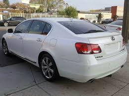 2009 lexus gs 2009 lexus gs 350 base awd 4dr sedan in ny coney and v