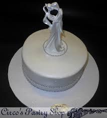 brooklyn unique wedding cake manhattan wedding cake designs page 14