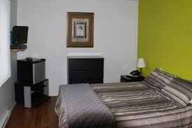 une chambre a louer brasserie motel le victo victoriaville chambres
