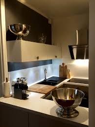 meuble cuisine moderne cuisine meuble cuisine moderne avec blanc couleur meuble cuisine