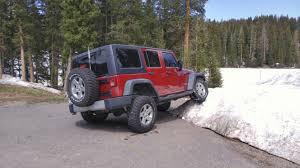 jeep bandit interior wayalife jeep forum